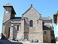Curemonte - Eglise Saint-Barthélemy -1.JPG