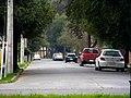 Curico, calle Benito Rebolledo (15277762870).jpg