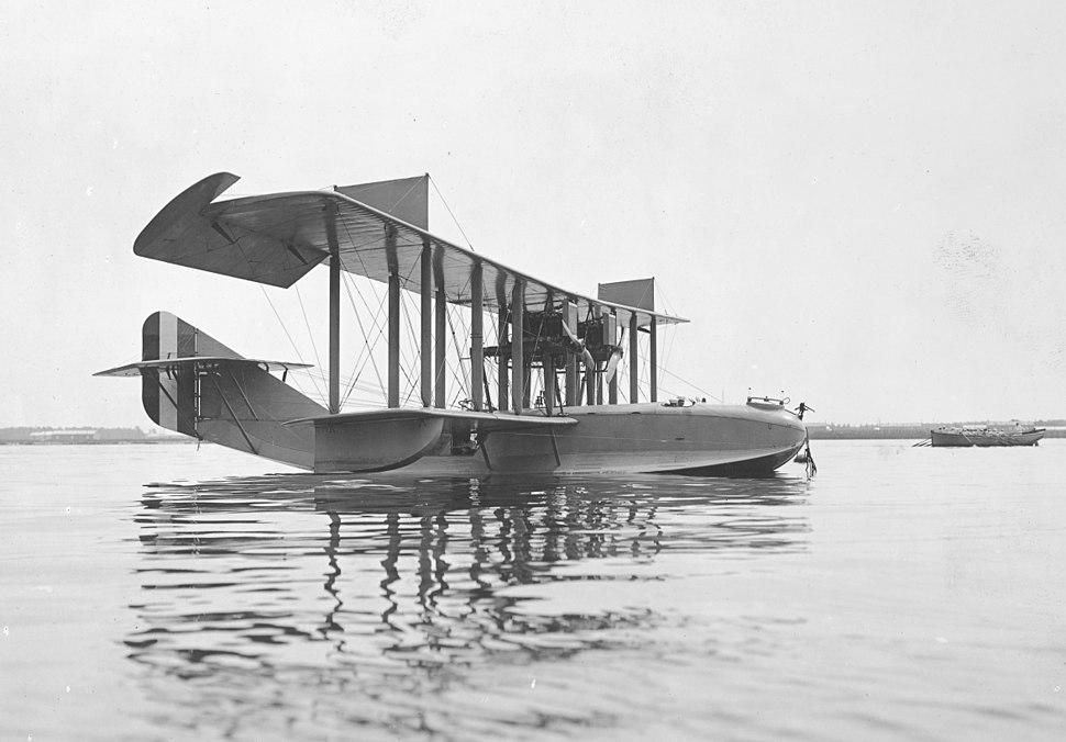 Curtiss F5L NARA-31485445
