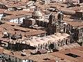 Cusco, Peru - panoramio - Colin W.jpg