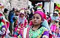 Cusco - Peru (20751139802).jpg