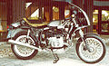 Cut away view BMW R 100 RS.jpg