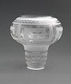 Cut glass shade MET DP704346.jpg