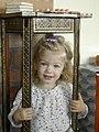 Cute little girl sitting.jpg