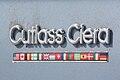 Cutlass-Ciera-Emblem.jpg