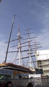 Cutty Sark mast works IV.JPG