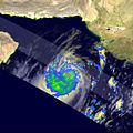 Cyclone Gonu TRMM Image (2007).jpg