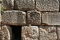 Cyclopean Wall, Mycenae (3374046866).jpg