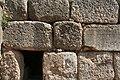 Cyclopean Wall, Mycenae (3374046866).jpg