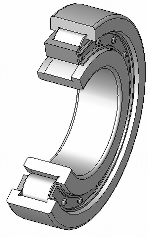 File:Cylindrical-roller-bearing din5412-t1 type-nj 120.png - Wikimedia ...: https://commons.wikimedia.org/wiki/file:cylindrical-roller-bearing_din5412-t1_type-nj_120.png