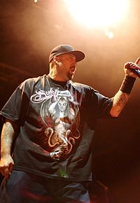 Cypress Hill @ Metro City (29 9 2010) (5106185121).jpg