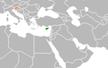 Cyprus Slovenia Locator.png