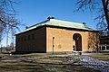 Cyrillushuset, Värmlands Museum 07.JPG