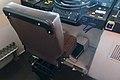 Dépôt-de-Chambéry - Rotonde - Voiture-pilote - 20131103 151817.jpg