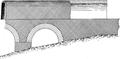 Départ du pont-siphon de Beaunant.png