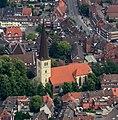 Dülmen, St.-Viktor-Kirche -- 2014 -- 8100 -- Ausschnitt.jpg