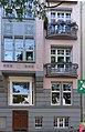 Düsseldorf, Berger Allee 3 (2017) (3).jpg