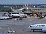 Düsseldorf Airport 2010.jpg