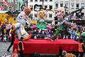 Düsseldorf Karneval 2013 (8466549306).jpg