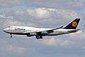 D-ABVP B747-430 Lufthansa FRA 30JUN13 (9201539780).jpg