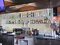 D-Day Museum American Sector Restaurant Bar.JPG