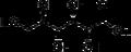 D-Gluconic acid.png