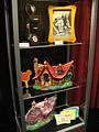 D23 Expo 2011 - Mickey memorabilia (6075271049).jpg