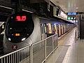 D310-D309(012) MTR West Rail Line 14-06-2021.jpg