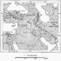 D391-Royaumes des Séleucides et d'Asie Mineure.-L2-Ch9.png