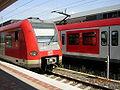 DBAG Class 423 trains.jpg