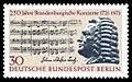 DBPB 1971 392 250 Jahre Brandenburgische Konzerte.jpg