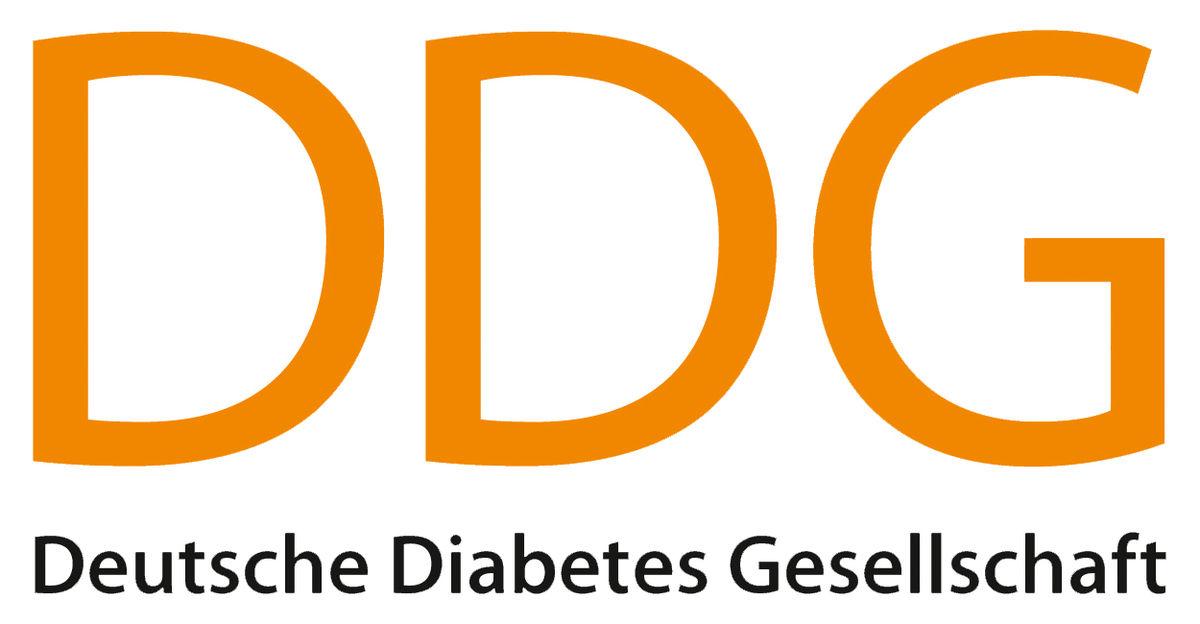 Deutsche Diabetes Gesellschaft – Wikipedia