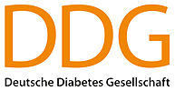 Kongress - Deutsche Diabetes Gesellschaft