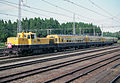 DE10 1204 JR East nostalgic view train.jpg
