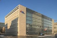 DEG-Gebäude Köln (3343-45).jpg