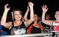 DJ Pauly D Crowd (8416321621).jpg