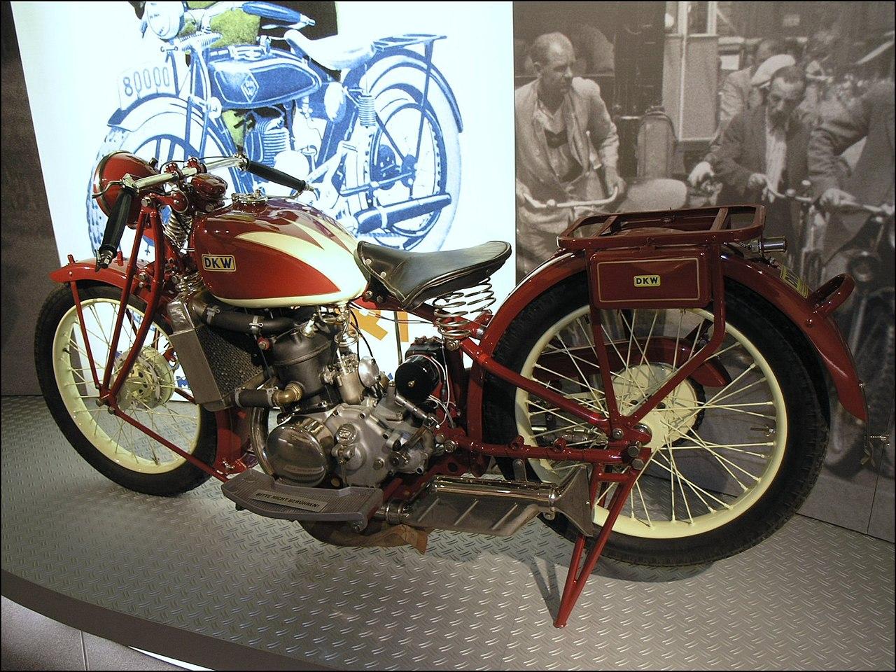 Jual Ducati Sport Classic