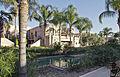 DL2A Club Med Marrakech Palmeraie 3.jpg