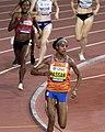 DOH80436 1500m women final hassan (48911180887).jpg