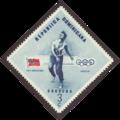 DOMREP 1957 MiNr0587 mt B001.png