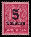 DR-D 1923 98 Dienstmarke.jpg