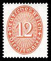 DR-D 1932 129 Dienstmarke.jpg