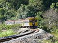DR2705 in Neiwan Line.jpg