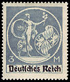 DR 1920 134 Bayern Abschiedsserie.jpg