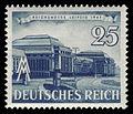 DR 1941 767 Leipziger Frühjahrsmesse.jpg