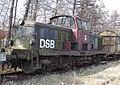 DSB MT 167.JPG