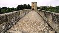 DSC01232 - Frias (Burgos) - Puente Medieval.jpg