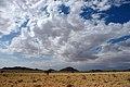 DSC02226 - NAMIBIA 2010 (31511888743).jpg