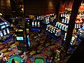 DSC29095, Atlantis Casino Hotel, Reno, Nevada, USA (5477998844).jpg