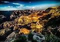 DSC3703 HDR - panoramio.jpg